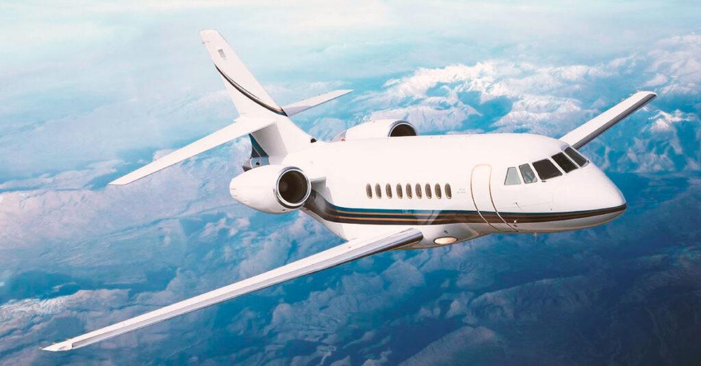 Aero Expo Panamá 2021